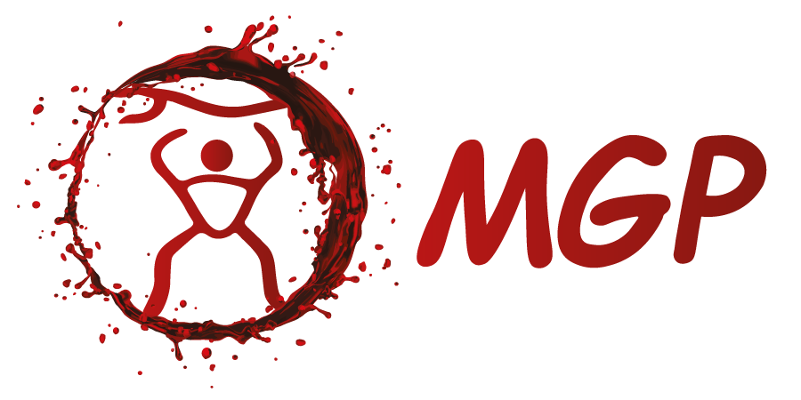 MGP-logo-horizontal