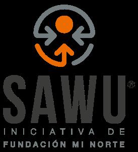 logo-Sawu-3-274x300